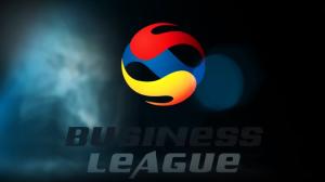 ФК Полісся в Бізнес лізі 2016/2017